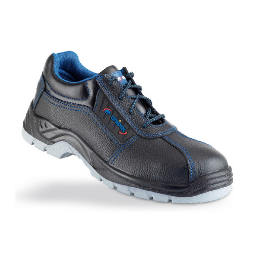 ZAPATO TARRACO S3 COMP 36 METAL FRE